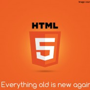 HTML5: The Future of Web